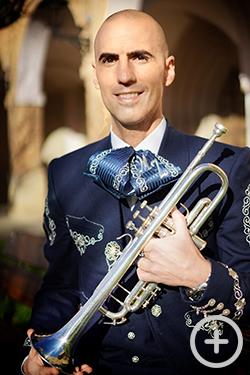 Luisma-Trompeta